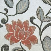 Мебельная ткань — жаккард «АККОРД» фото