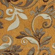Мебельная ткань Yava фото