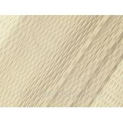 Ткань портьерная 8934 Италия