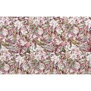 Ткань LORRY (микровелюр) фото