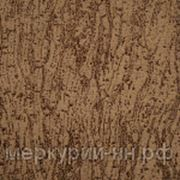 Cork brown фото