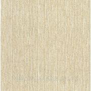 Мебельная ткань Burgua фото