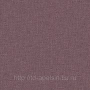 Мебельная ткань Tweed фото