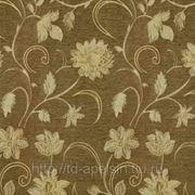 Мебельная ткань Vesna фото