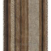 Мебельная ткань Tiger фото