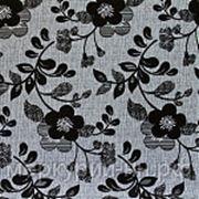 """Мебельная ткань """"Жаккард"""" Pars 206/05 фото"""