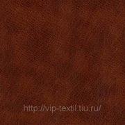 Обивочная ткань — искусственная кожа Laki (Лаки) фото