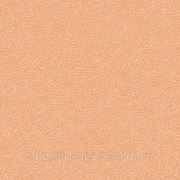 Мебельный флок-Pantera,Pantera Drive,Impression,Lime фото