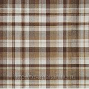 Мебельная ткань Quatro фото