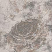 Обивочная ткань — жаккард SUITA (Сюита) фото