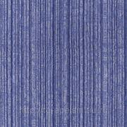 Мебельная ткань Infinity фото