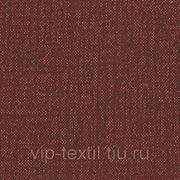 Обивочная ткань — жаккард Victoria (Виктория) фото