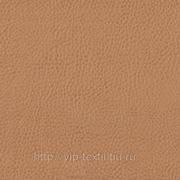 Обивочная ткань — искусственная кожа Texas (Техас) фото