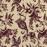 Мебельная ткань — шенилл Kar (Кар) фото
