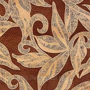 Мебельная ткань — флок Peru (Перу) фото