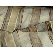 Ткань органза 5595 Италия Lodovici