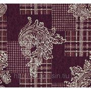 Мебельная ткань Lira,Lira Chest фото