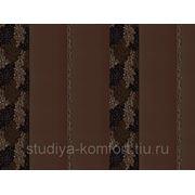 Ткань вышивка органза тюлевая, артикул 1360/20