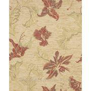 Мебельная ткань Akra фото