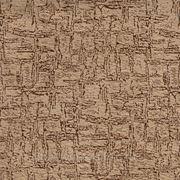 Обивочная ткань — исскусственная замша «Print» фото