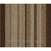 Мебельная ткань Malta Stripe фото
