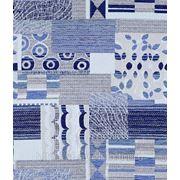 Мебельная ткань Colinas фото