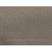 Ткань жаккард портьерная, двусторонняя, артикул 2153/20 фото