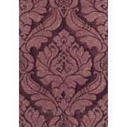 Мебельная ткань Castelli фото
