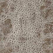 Обивочная ткань — исскусственная замша Argo (Арго) фото