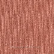 Мебельная ткань — микровелюр Energy (Энерджи) фото