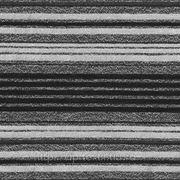 Мебельная ткань — Шенилл Aridan (Эридан) фото