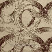 Мебельная ткань — Шенилл Cacharel (Кашарель)