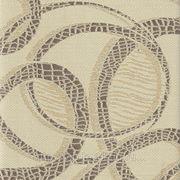 Обивочная ткань — жаккард Ellada (Эллада) фото