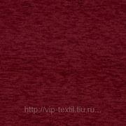 Мебельная ткань — Шенилл Fresco (Фреско) фото