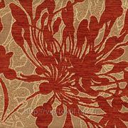 Мебельная ткань — Шенилл Minesota (Минесота) фото
