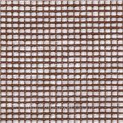 Мебельная ткань — Шенилл Rondo (Рондо)