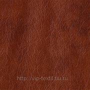 Обивочная ткань — искусственная кожа Grazie (Грация) фото