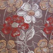 Мебельная ткань — шенилл Мelissa (Мелисса) фото