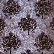 Мебельная ткань — Шенилл Karelia (Карелия) фото