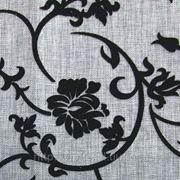 Обивочная ткань — жаккард Spring & Dream (Спринг & Дрим) фото