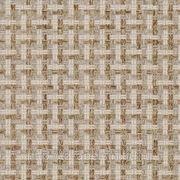Мебельная ткань Korfu фото
