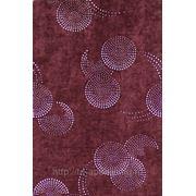 Мебельная ткань Soma фото