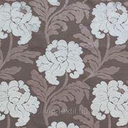 Мебельная ткань — велюр «Etna» фото