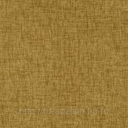 Мебельная ткань Tayfun фото