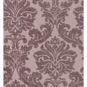 Мебельная ткань Adagio фото