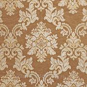 Мебельная ткань — Шенилл Alfea (Алфея) фото