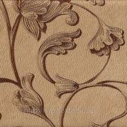 Обивочная ткань — исскусственная замша Blossom (Блоссом) фото