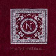 Мебельная ткань — Шенилл Napoleon (Наполеон) фотография
