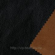 Обивочная ткань — искусственная кожа Govanny (Джованни) фото