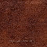Обивочная ткань — исскусственная замша Magic (Мэджик)